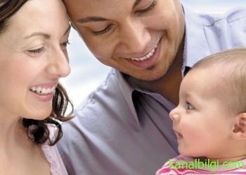 akraba-evliligi-sakincilari-sakat-cocuk