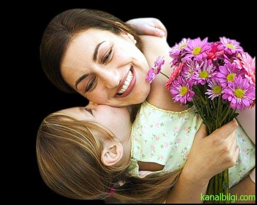 anneler-gunu-hediyeleri-2013