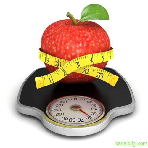 3-gunluk-sok-diyet