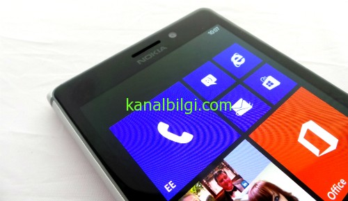 Nokia-Lumia-925-incelemesi