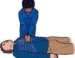kalp-masaji-nasil-yapilir-ilk-yardim-kanalbilgi