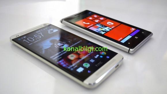 nokia-lumia-925-telefon