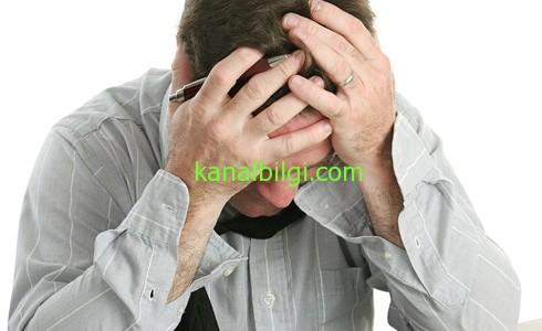 stres-belirtileri-nelerdir