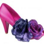 yaz-ayakkabi-modelleri-kanalbilgi (1)