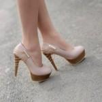 yaz-ayakkabi-modelleri-kanalbilgi (10)
