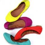 yaz-ayakkabi-modelleri-kanalbilgi (11)