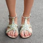 yaz-ayakkabi-modelleri-kanalbilgi (14)