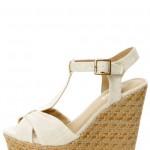 yaz-ayakkabi-modelleri-kanalbilgi (17)