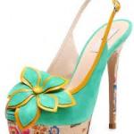 yaz-ayakkabi-modelleri-kanalbilgi (18)