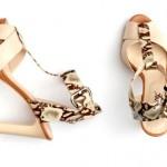 yaz-ayakkabi-modelleri-kanalbilgi (20)