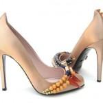yaz-ayakkabi-modelleri-kanalbilgi (21)