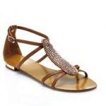 yaz-ayakkabi-modelleri-kanalbilgi (22)