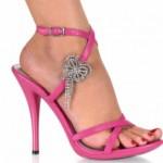 yaz-ayakkabi-modelleri-kanalbilgi (23)