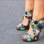 yaz-ayakkabi-modelleri-kanalbilgi (25)
