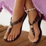 yaz-ayakkabi-modelleri-kanalbilgi (26)