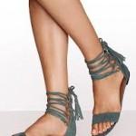 yaz-ayakkabi-modelleri-kanalbilgi (29)