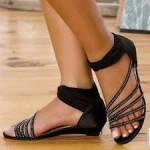yaz-ayakkabi-modelleri-kanalbilgi (30)