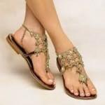 yaz-ayakkabi-modelleri-kanalbilgi (31)