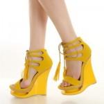 yaz-ayakkabi-modelleri-kanalbilgi (36)