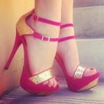yaz-ayakkabi-modelleri-kanalbilgi (7)