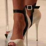 yaz-ayakkabi-modelleri-kanalbilgi (8)