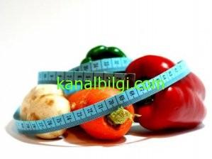 diyet-programi-icin-en-uygun-zaman