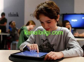 tablet-dagitilacak-okullar-2014