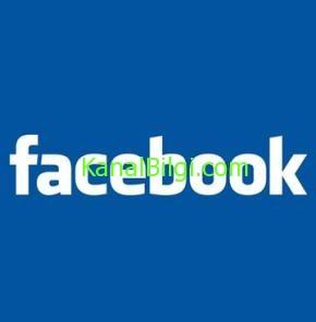 facebook-hesabima-giremiyorum-neden-acilmiyor