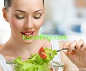 karatay-diyeti-listesi-kanalbilgi