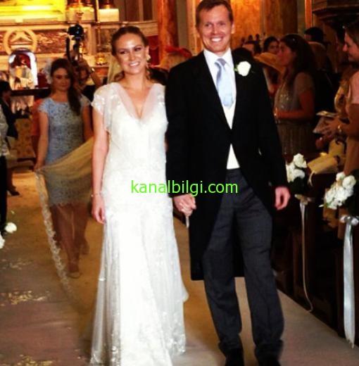 nazli-tolga-evlendi