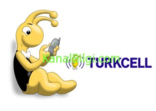 turkcell-kim-aramis-servisi-kanalbilgi