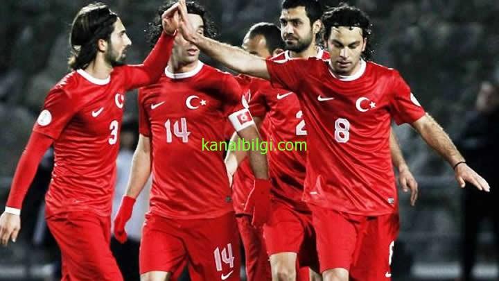 turkiye-2014-dunya-kupasina-gidebilecek-mi