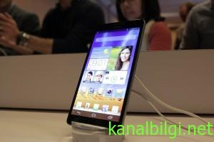 Huawei-Ascend-Mate-ozellikleri