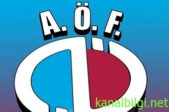 aof-yeni-sistemde-sinava-hazirlik