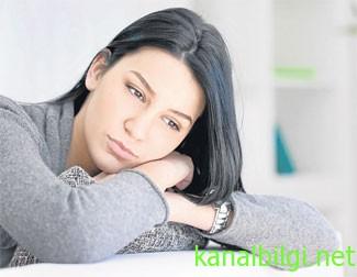 kis-depresyonu-nedir-belirtileri-ve-tedavisi