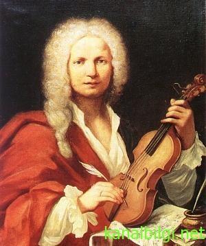barok-muzik-nedir-nasil-gelismistiri