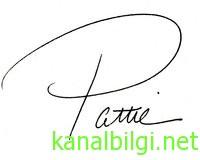 guzel-imza-resimleri (1)