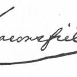 guzel-imza-resimleri (8)