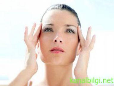kozmetik-ve-makyaj-yapmanin-dezavantajlari
