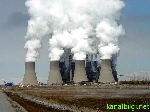 nukleer-santraller-termik-santraller-nedir