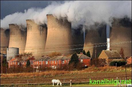 termik-ve-nukleer-santraller