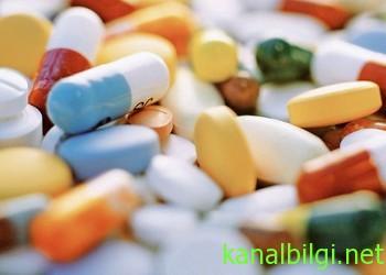 antibiyotik-mide-bulantisi-yapar-mi