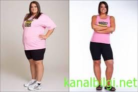 iki-ayda-10-kilo-vermek-13-02-2014