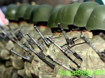 kisa-donem-askerlik-neye-gore-belirlenir