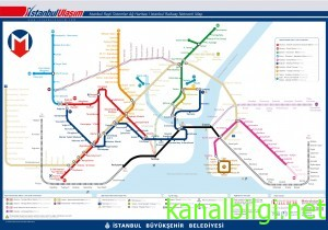 metro-hatti