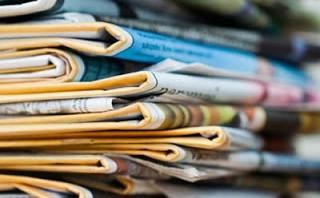 haber-yazisi-nedir-haber-yazisi-yazilirken-dikkat-edilmesi-gerekenler