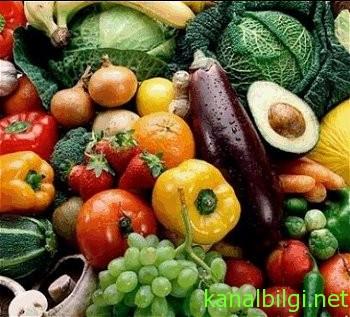 kan-sulandiran-yiyecekler