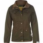 safari-ceket-modelleri (1)