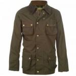 safari-ceket-modelleri (5)