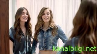 serenay-sarikaya-mavi-reklami-francisco-lachowski